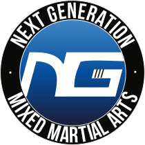 Martial Arts Wirral. Next Generation: What's Your Passion?